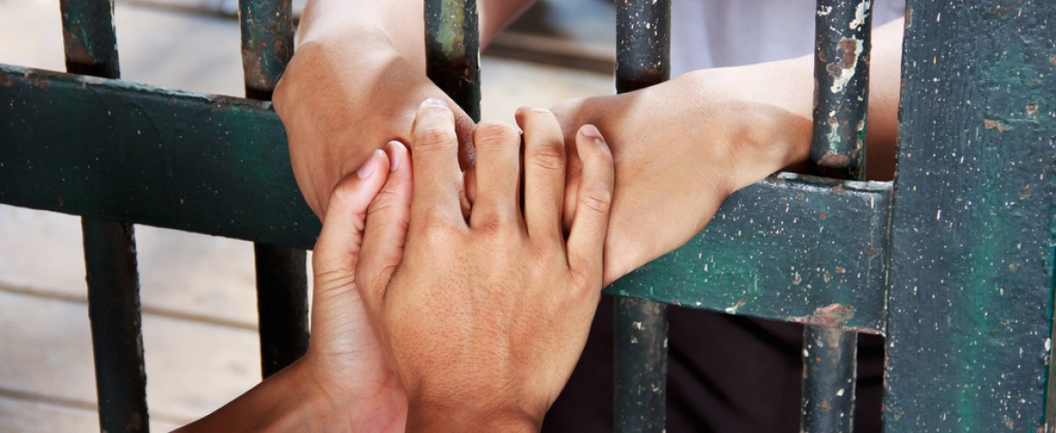 Nearly a Fifth of Prisoners Have Infectious and Chronic Medical Conditions, Including Hepatitis B and C