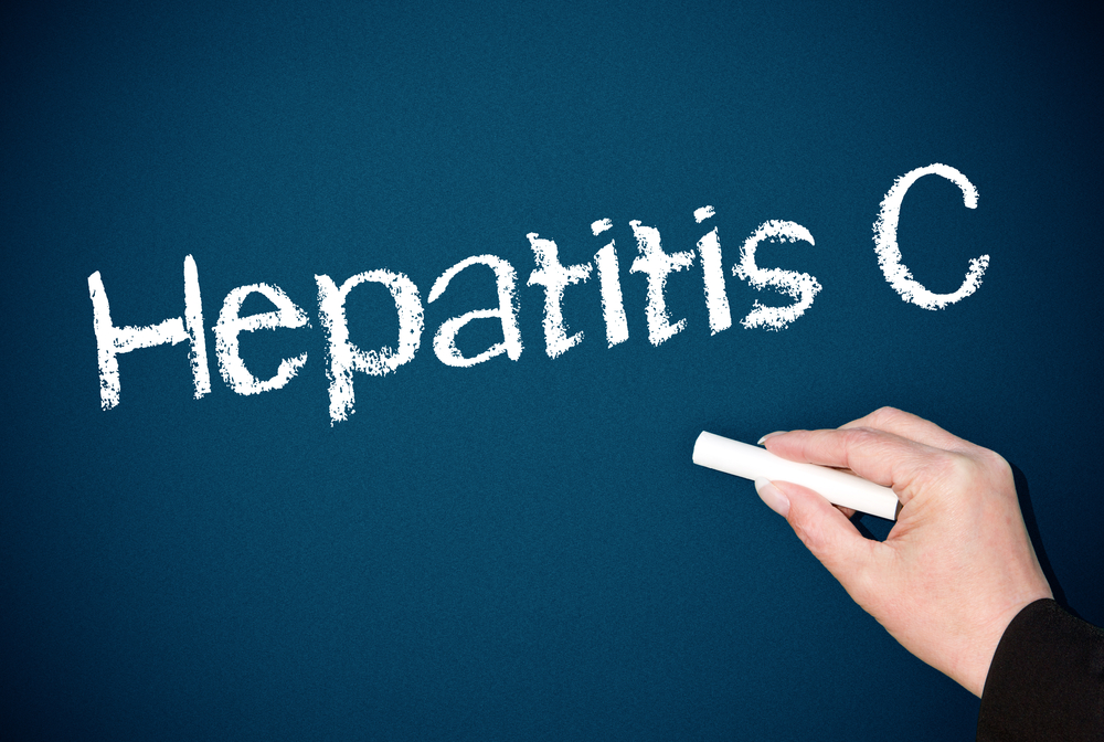 Hepatitis C Video by Canadian Gastrointestinal Society to Foster Infection Awareness
