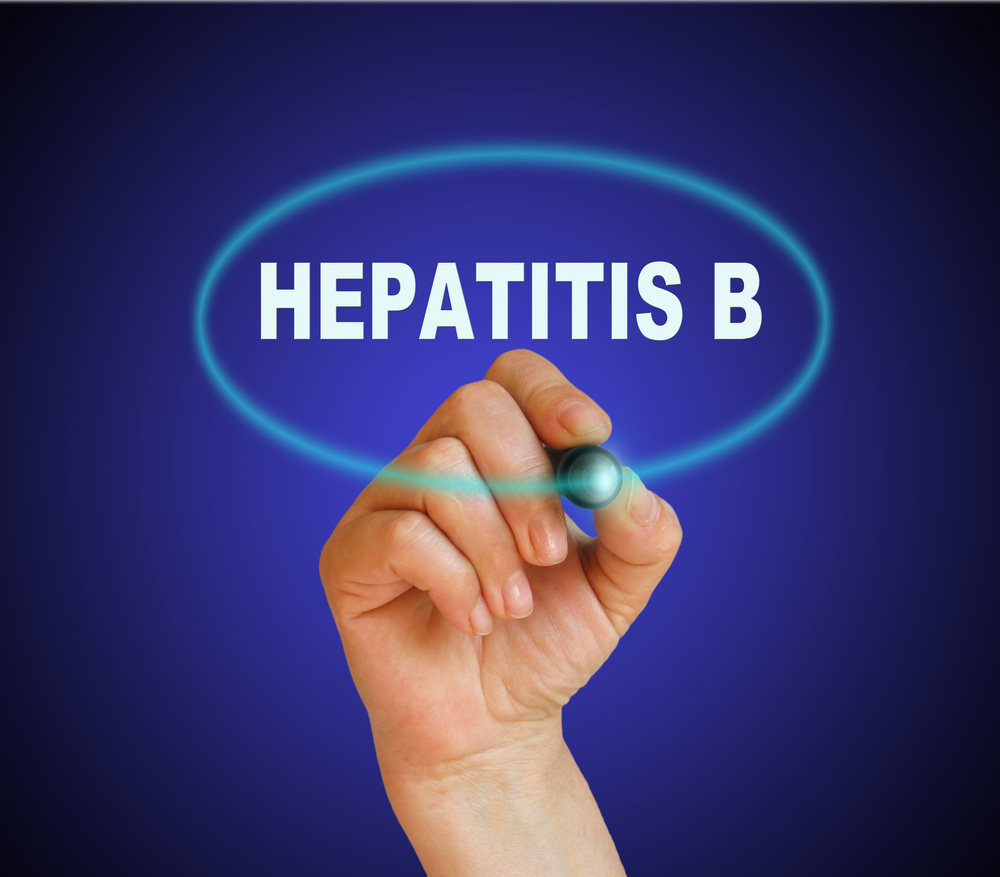 UK Report Makes Important Discovery Shows That Global Hepatitis B Epidemic Can Be Treated for $36 Per Person Per Year