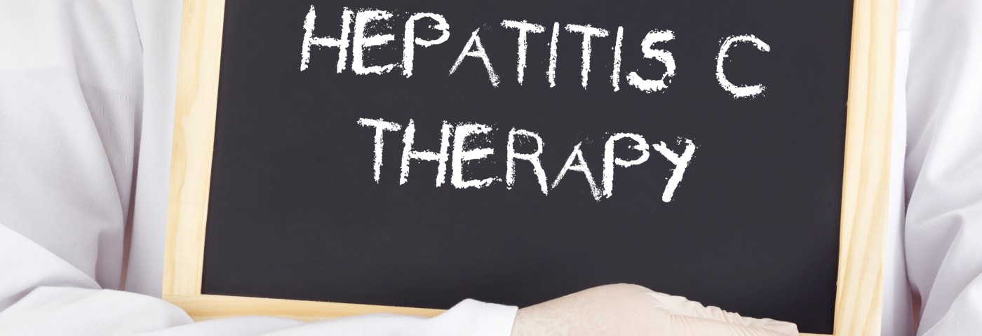 Hepatitis C Among Viruses Targeted by Innate Immunity-triggering Compounds