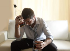 Free App Can Help Hep C Patients Fight Alcohol Addiction