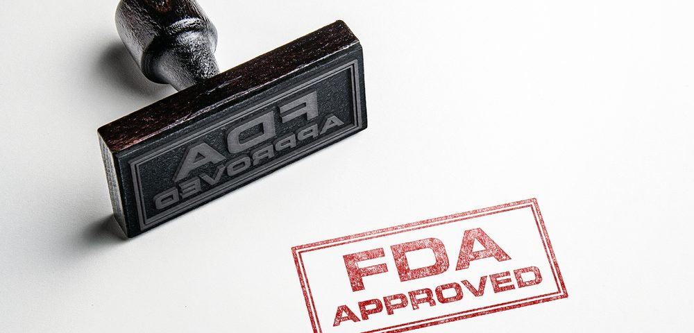 Epclusa for All Genotypes of Hepatitis C Virus Approved by FDA