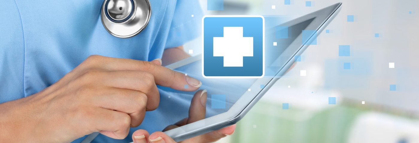 HCV Treatment Path 4.0 App Includes Latest Medication Guidelines