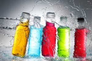 Acute Hepatitis Linked to High Consumption of Energy Drinks in Case Report