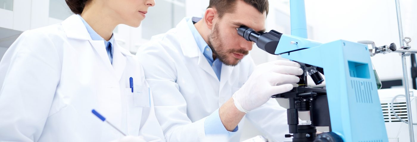 Research Discovery May Explain Why Interferon-Induced Therapies Fail for Hepatitis C Patients