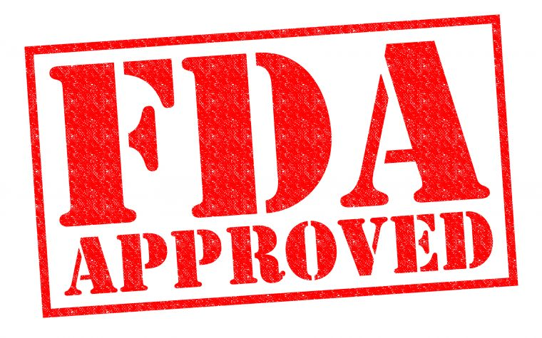 Vemlidy granted FDA approval for HBV Treatment