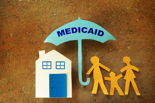 'Treat-All' Medicaid Policy Improves Outcomes, Reduces Healthcare Costs in HCV