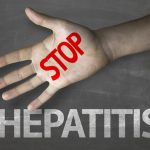 sofosbuvir for hepatitis C