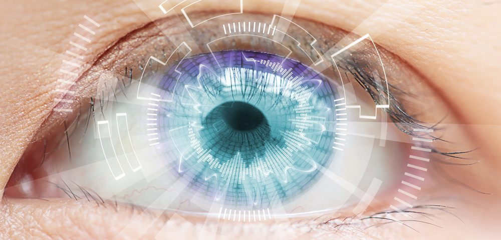 HCV Infection May Increase Risk of Cataracts, Study Finds