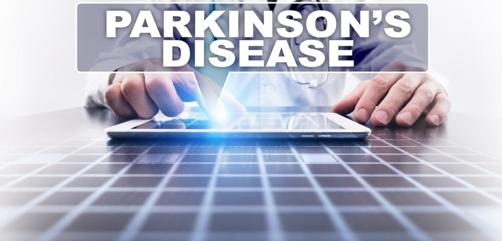 New Study Investigates Link Between Viral Hepatitis and Parkinson's Disease