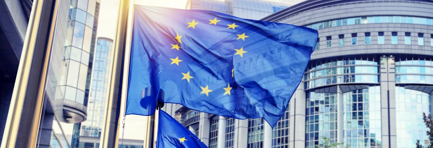 Survey Reports Gaps in Hepatitis Testing and Monitoring Across European Union